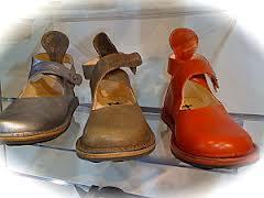 Cuir Terrain Dont Tout Semelle Est La TrippenDes Chaussures En 5LRqA3jc4S