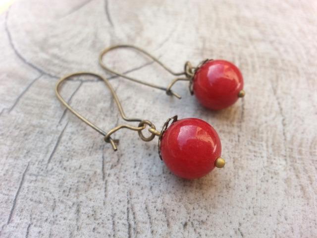 boucles-d-oreille-bo-a-crochets-perle-en-jade-colori-10938535-picsart-14137584542-40d1e_big