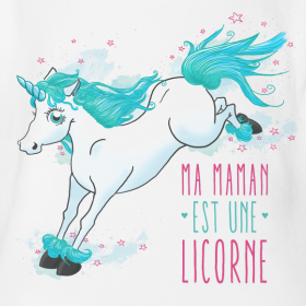 body-ma-maman-est-une-licorne_design (1)