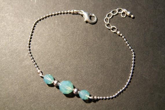 bracelet-bracelet-bleu-opale-4125859-img-4515-b4772_570x0