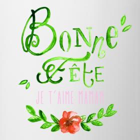 mug-bonne-fete_design