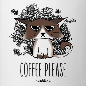 mug-grumpy-cat-cafe_design