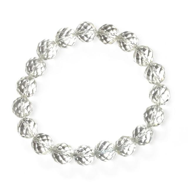 weisser-quarz-armband-8428bd
