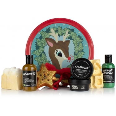 xmas_gifts_contents_it's_christmas_deer-375x375
