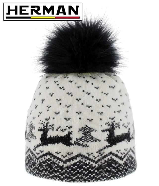 bonnet-fcerf-pompon-hiver-noir-mode_5493