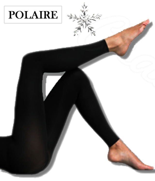 legging-en-polaire-femme-chaud-opaque_1667