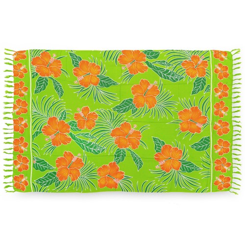 AT-02387-A10-pareo_batik_fleur_feuille-vert_m
