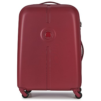 Delsey-FLANEUR-PC-VALISE-TR-4R-67-400452_350_A