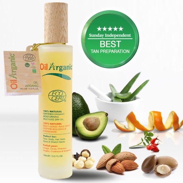 moisturising-argan-borage-oil