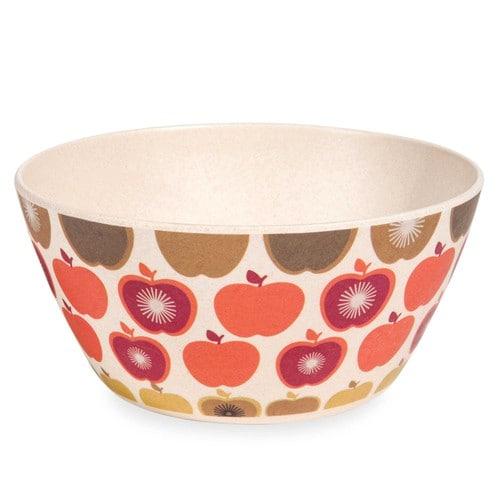 coupelle-motifs-pommes-en-bambou-vintage-500-10-22-162054_1
