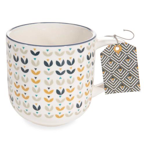 mug-motif-fleurs-en-faience-portobello-500-2-19-163814_1