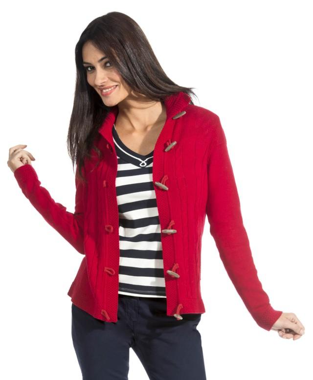 cm205102-veste-manches-longues-femme-rouge-hermes-a