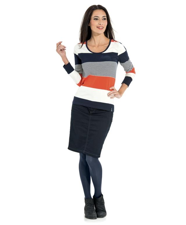 cm400401-jupe-courte-femme-denim-brut-b