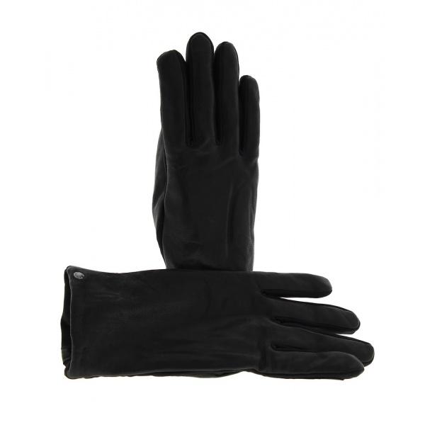 gants-tactiles-isotoner
