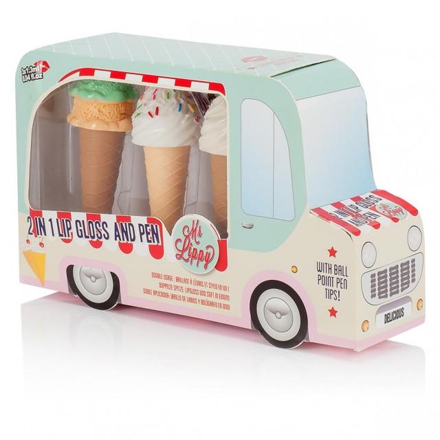 gloss-creme-glacee-avec-stylo-integre-b02
