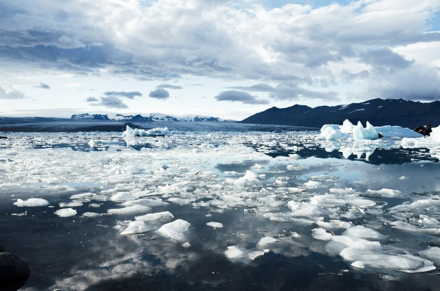 iceland-413703_1920
