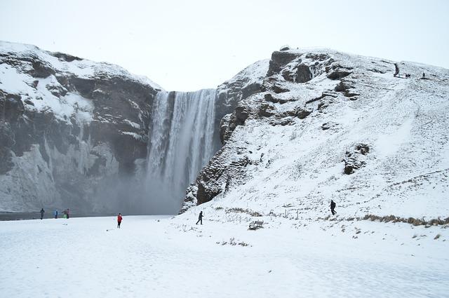iceland-625994_640