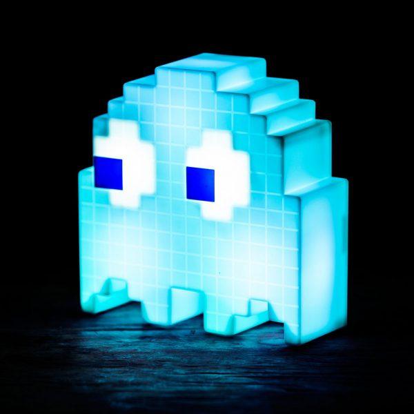 lampe-fantome-de-pac-man-f7d