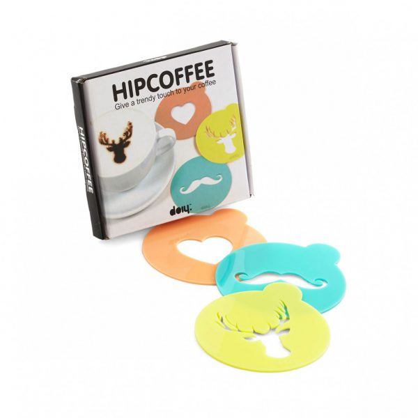 pochoirs-a-cafe-hipcoffee-d57
