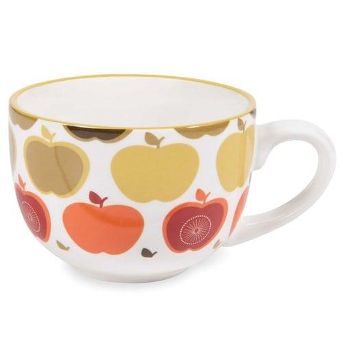 bol-motif-pommes-en-faience-thelma-500-12-21-164062_1