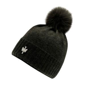 bonnet-pompon-fourrure-excellence-058-300x300
