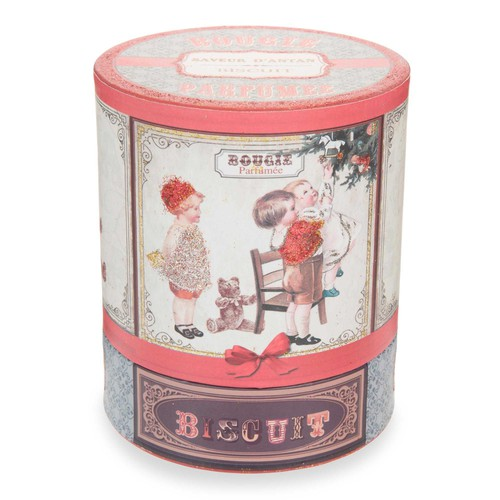 bougie-parfumee-d-8-cm-noel-biscuit-500-9-38-129311_1