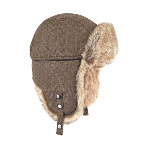 chapka-wool-eco-russia-brekka-brf16f139-hbrw-300x300